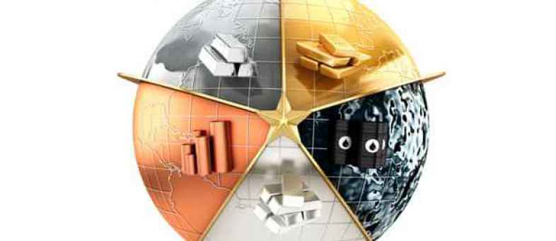 Equity's Overall setup is weak, Bond and Rupee May Strengthen.jpg
