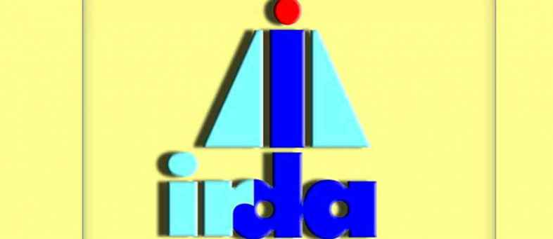 IRDA's guideline on insurance companies with majority stake in foreign.jpg