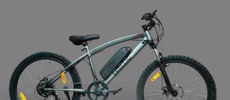 GoZero Mobility launches Skelling electric bike series Range, top speed, availability & more.jpg