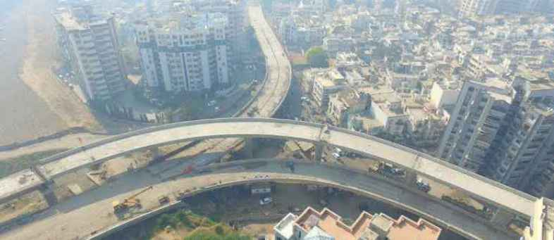 Surat Two Wheelers Ban On Over Bridge.jpg