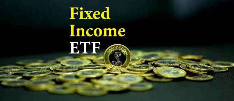 Government may launch 1st fixed income ETF of PSUs in December.jpg