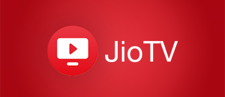 jiotv-android-tv_5-1.png