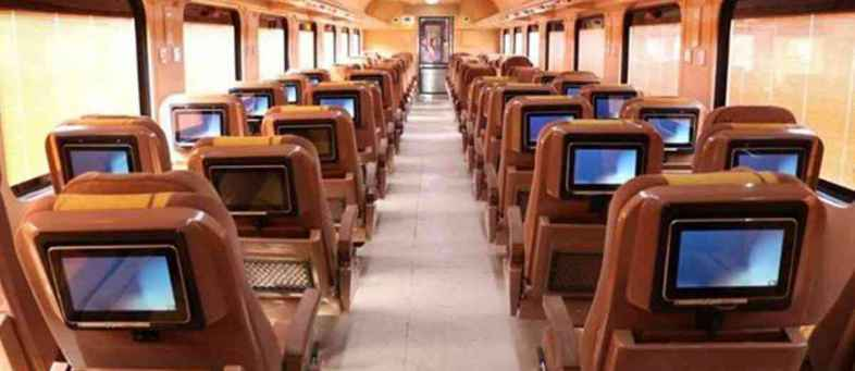 Bombardier, Siemens among 23 firms keen on running private trains in India.jpg