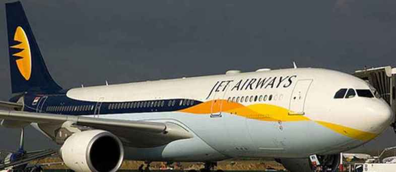 Over 1,000 Jet Airways pilots may go on strike from April 1.jpg