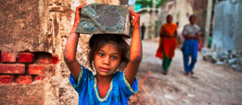 Child Labour, Global, United Nation, UNICEF,.png