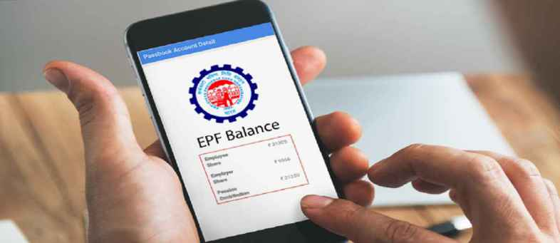 PF account holders will get relief, EPFO maintains 8.5% interest rate for year 2020-21.jpg