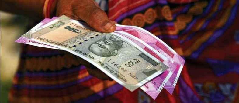 Corona Crisis - Money Is Needed, Try Gold Loan (1).jpg