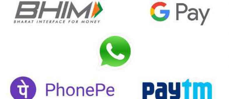 PhonePe, Google Pay.jpg