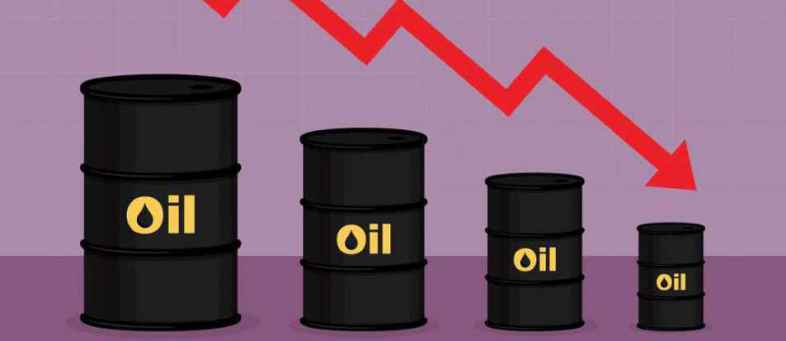 India saves Rs 5000 cr in forex after capitalising on global low oil prices.jpg
