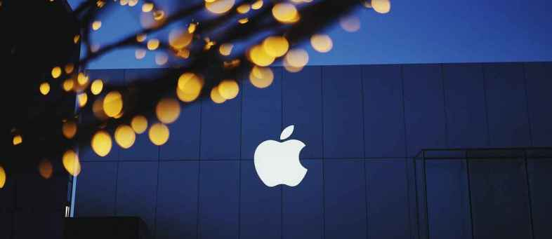Apple inc to pay up to Rs 3,600 crore over slow iPhones.jpg