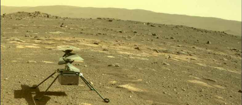 Sound sent by Mars from NASA helicopters.jpg