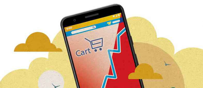 Top e-retailers are growing bigger but by widening losses.jpg
