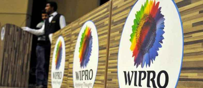 Wipro secures deal worth $300 mn from ICICI through business transfer.jpg
