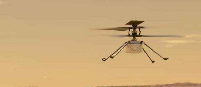 NASA made history by landing a helicopter on Mars.jpg