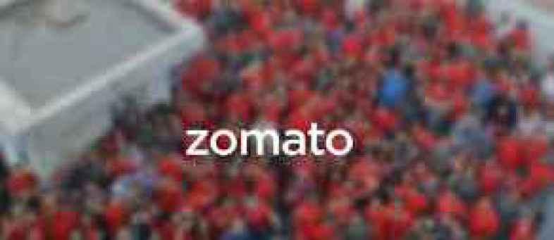 Govt summons Zomato.jpg