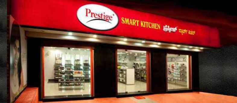TTK Prestige.jpg