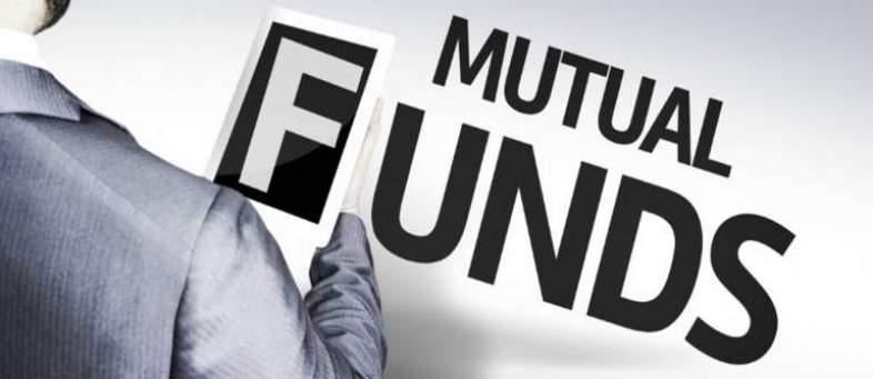 2 Indian funds' assets fell 50% in Dec quarter.jpg