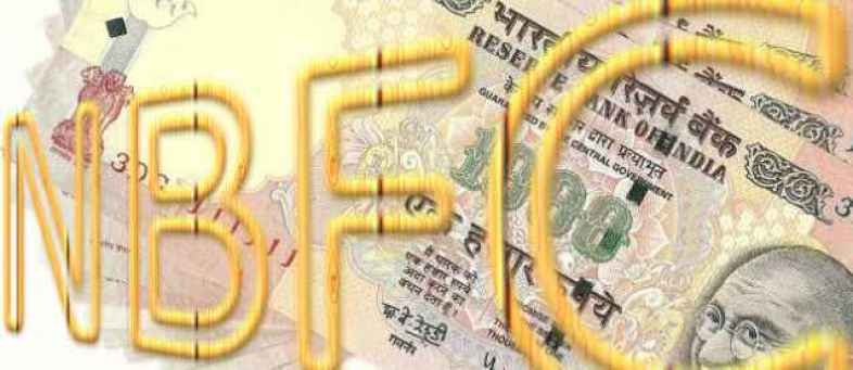 Banks Face Challenges from NBFCs in deposits.jpg