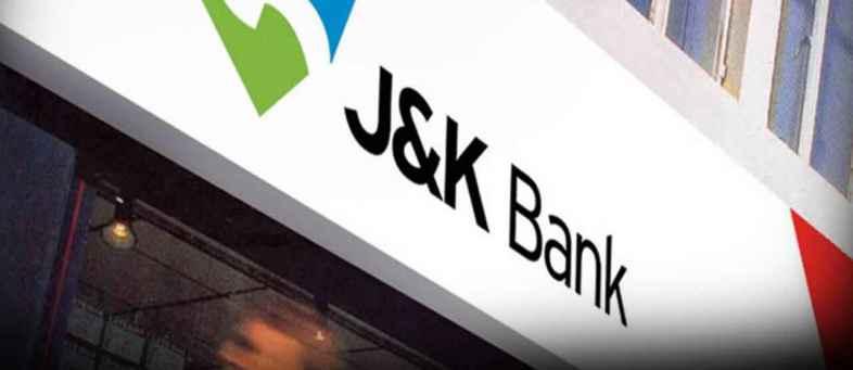 jk-bank-1200x600.jpg