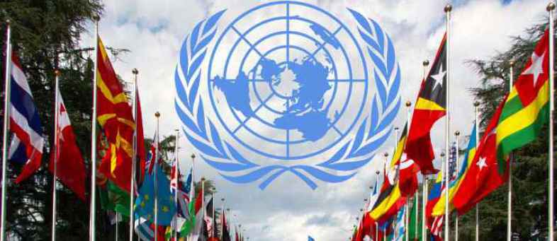 India's concerns about over $1.3 bn of unpaid assessments at United Nations.jpg