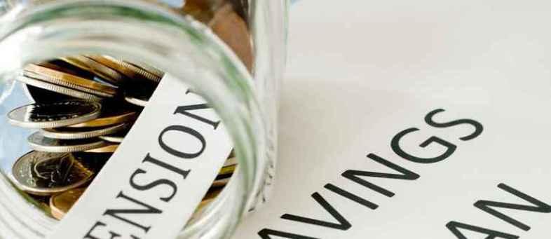 pension-scheme.jpg
