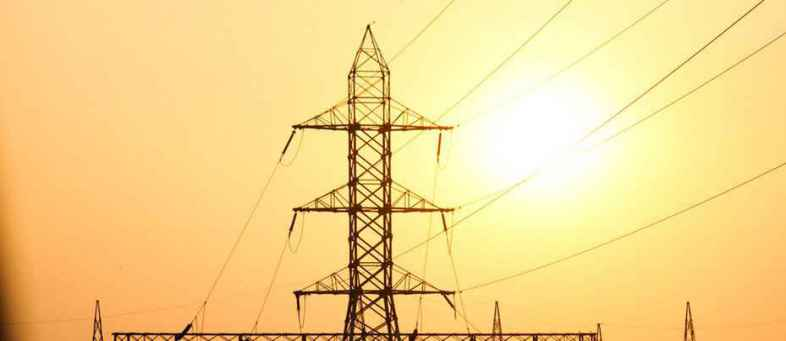 Discoms' Dues To Power Gencos Rise 63 Percent To Rs 1.23 Lakh Crore In April.jpg
