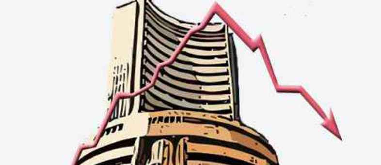 Sensex crashes 624 points, Nifty below 11,000.jpg