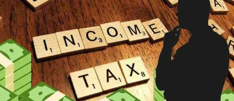 Tata Trusts face I-T queries over 'surrender' of registration.jpg