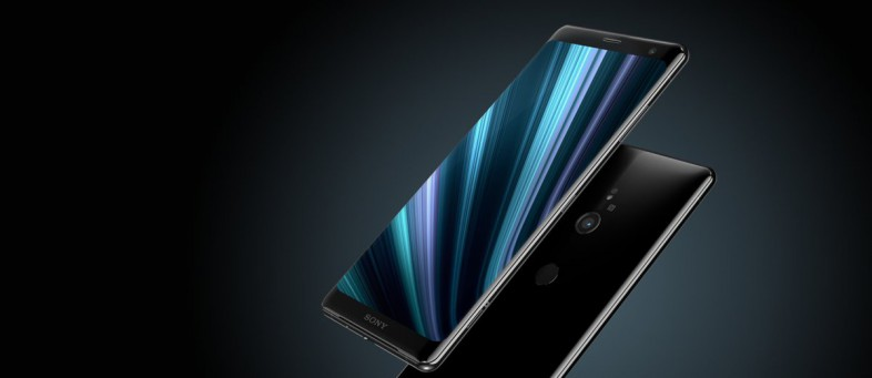 Sony to restructure its mobile division ,  Report.jpg