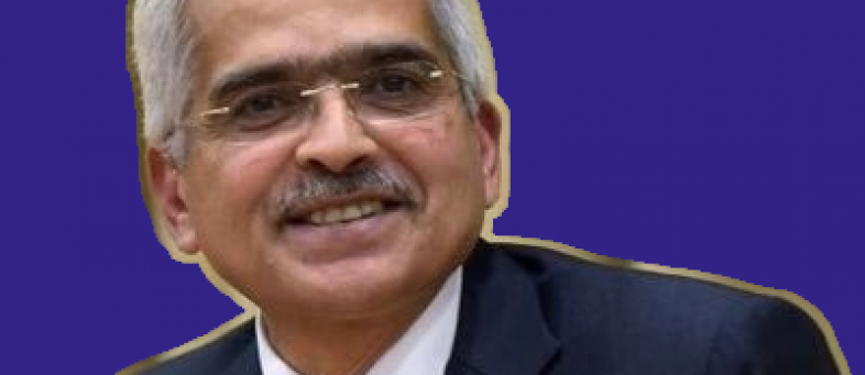 Not just banks, find other ways to finance infra, RBI guv tells India Inc.png