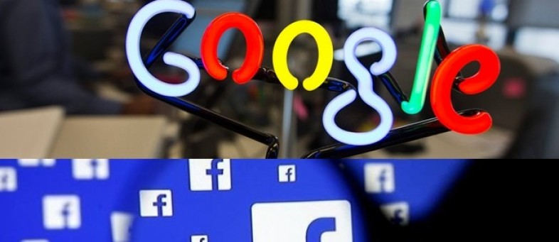 facebook-google-.jpg