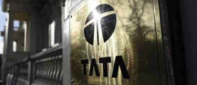 NCLAT rejecte plea to initiate insolvency proceedings against Tata Chemicals.jpg