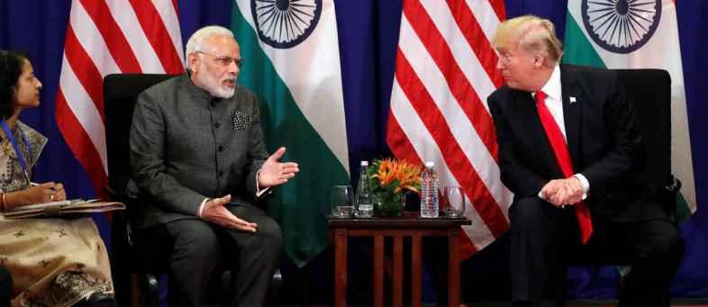 USA's Tariff War India Just Keeps Talking About.jpg