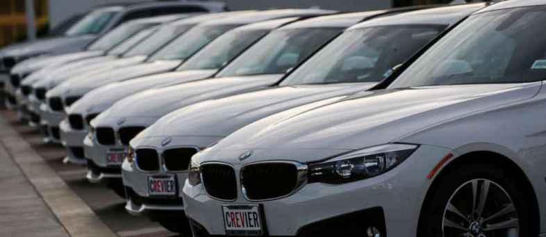 BMW Recall.jpg