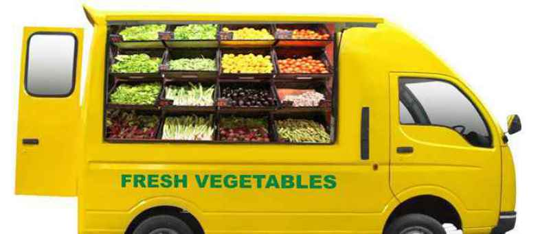 Shop on wheels finally takes off in India as brands arrive at societies with retail trucks.jpg