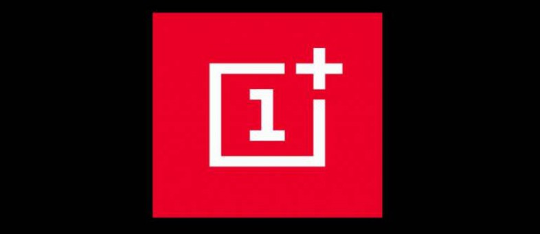 Chinese handset maker OnePlus plans to make India home market.jpg