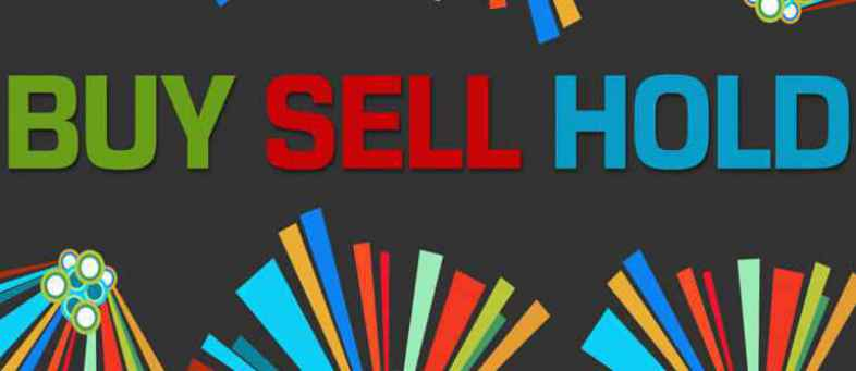 Reliance Sec Suggest To Buy HDFC and MFSL, Sell HUL.jpg