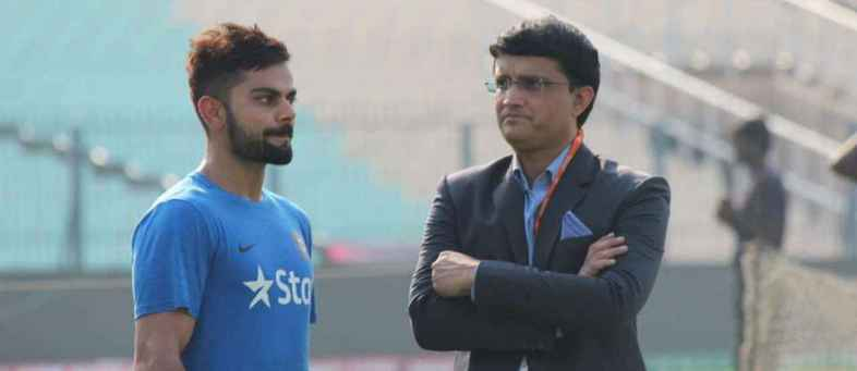 Kohli speaks about Sourav Ganguly's appointment as BCCI president.jpg