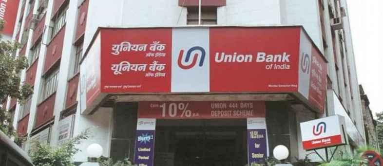 Union Bank of India.jpg