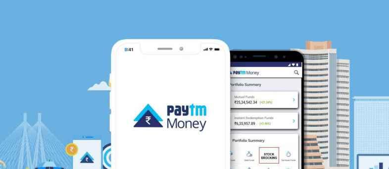 PAYTM-MONEY-1200x600.jpg