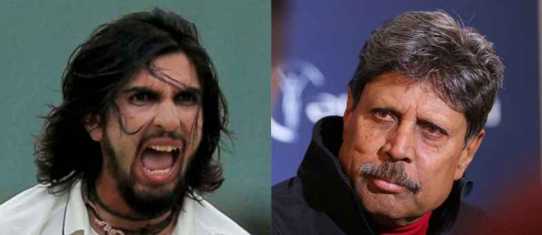 Ishant Sharma set to break Kapil Kapil Dev's record.jpg