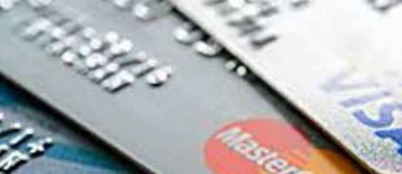 Payment major visa.jpg