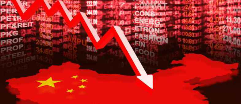 China's economy suffers heavy blow as epidemic paralyses activity.jpg