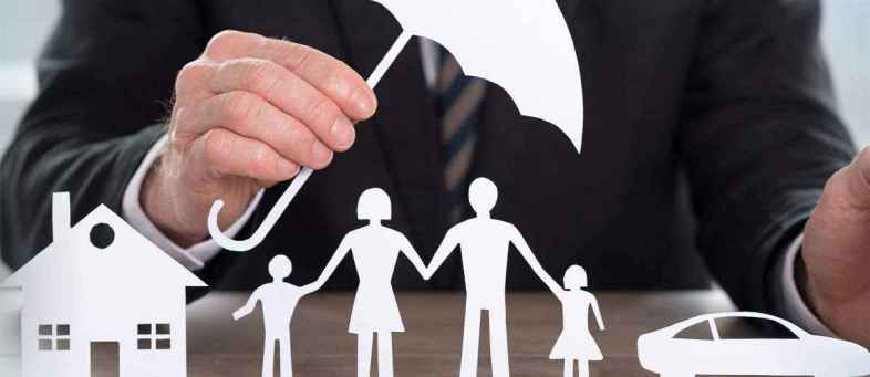 General insurance industry expected to grow at 7 – 9 percent in fiscal year 2022 ICRA.jpg