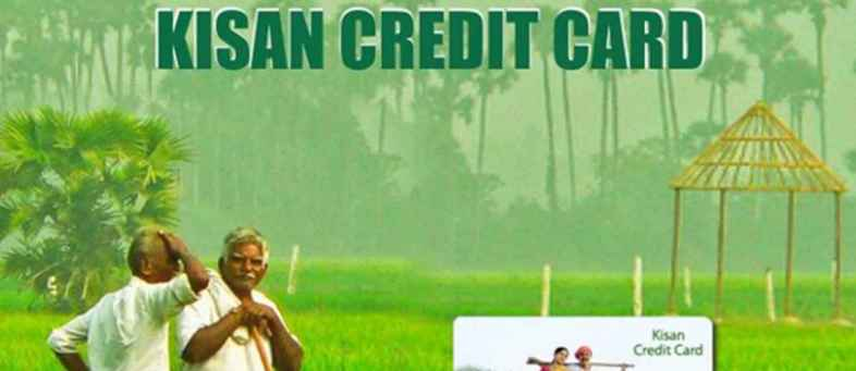 Farmers get thousands of insurance with Kisan Credit Card loan, find out how to get benefit.jpg