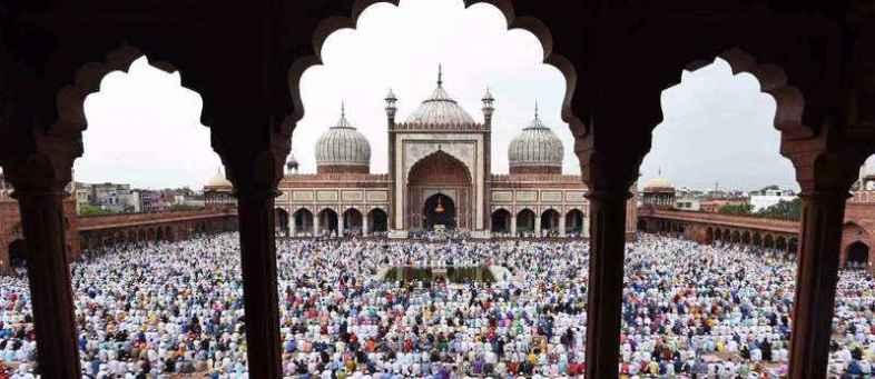 Celebrate Bakara Eid here and enjoy local food .jpg