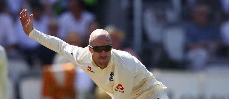 England spinner Jake Leach Reminded Shane Warne's Ball of the Century.jpg
