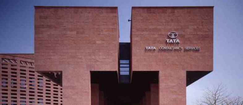TCS set to become world's third-largest IT services company.jpg