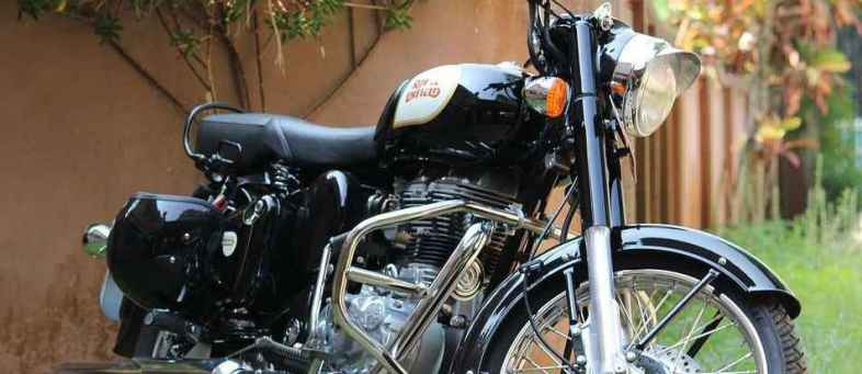 Royal Enfield.jpg