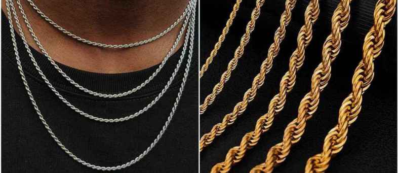 Gold slips by Rs 100 on Global trends, Silver rises 500 rupee.jpg
